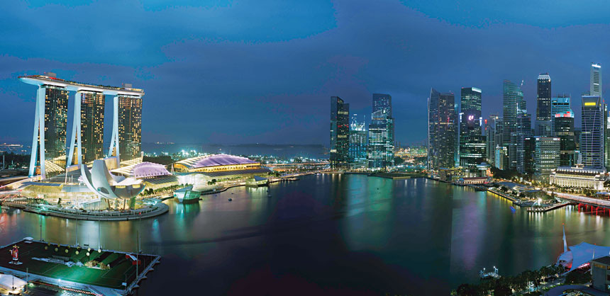 Overview-Marina-Bay-Sands_8_Credit-to-Timothy-Hursley-XSm860x418