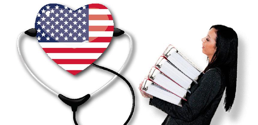 IFMM-2013-0708JulAug-HealthcareAct-860x418