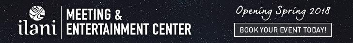 06_ILANI_M+E_Center_Banner_728x90-r2[3]