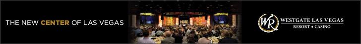 1253-Westgate Las Vegas_728x90_FINAL