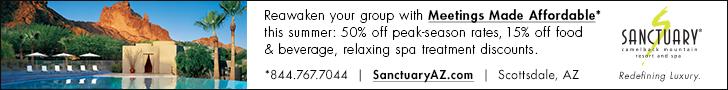 18-SANC-0605 - 728x90 R02