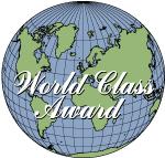 2013WorldClassLogoCLR-NoYear-LiveTEXT