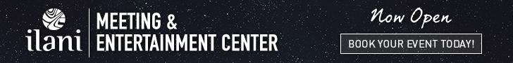31_ILANI_M+E_Center_Banner_728x90_v1[1]