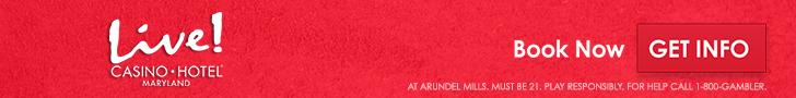 8010-Live-BannerAds-728x90-Banner1-BookNow