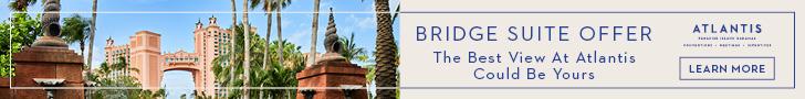 BridgeSuiteGroupBanner-728x90
