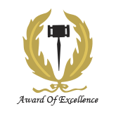 CIT-Awards-Logos-WP-Website-AOE