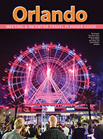 Orlando-Cover