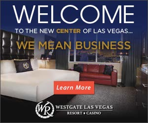 1253-Westgate Las Vegas_300x250_FINAL