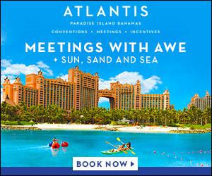 300x250_Atlantis_2019