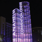 Anaheim-Convention-Center-(1)-147