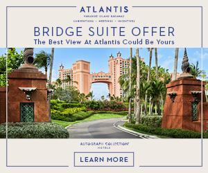 Atlantis BridgeSuite GroupBanner JanFeb 2018 - 300x250