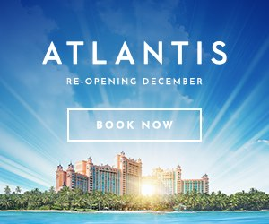 Atlantis_ReOpening_FamStatic_300x250