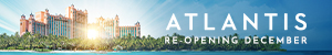 Atlantis_ReOpening_FamStatic_300x50