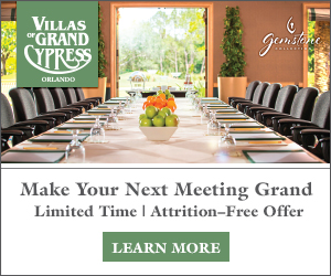 BD18-VGC-07-VGC-Meetings-Banners-for-C&IT-300x250