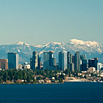 Bellevue_Skyline_2018_6-147