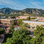 Boulder-downtown-with-mountains-in-background_credit-DENBO-pool-147