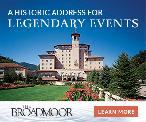 Broadmoor_2017Q3_Meetings_300x250