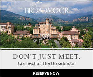 Broadmoor_2020Q1_MeetingEvergreen_300x250