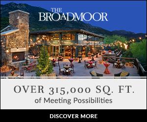 Broadmoor_2021Q2_Meeting_300x250