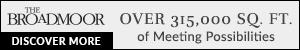 Broadmoor_2021Q2_Meeting_300x50