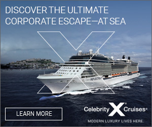Celebrity_Cruises_Trade_CIT_300x250_4.1