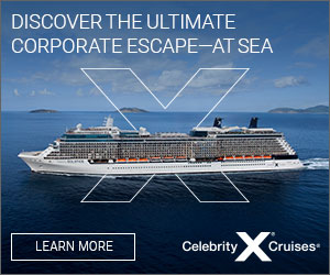 Celebrity_Cruises_Trade_May_5.1_CIT_300x250