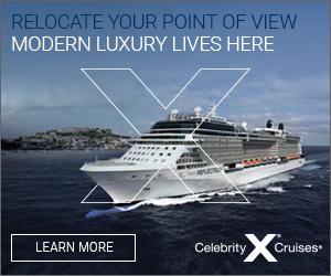 Celebrity_Trade_CIT_Relocate_300x250_7.1