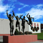 Co-Springs-147-Olympic-Training-Center-Statue
