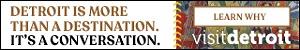 DMC975X21_AssociationConvention_300x50