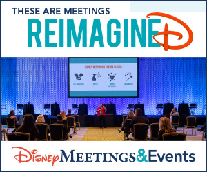DME_Brand_MeetingsReimagined_300x250