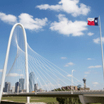 Dallas_MargaretHuntHillBridge_CreditDCVB_5-147