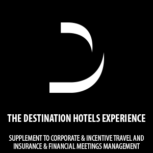 Destination_Hotels_Web_Link_Ad