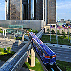 Detroit-147-wsi-imageoptim-GM-HQ-People-Mover_Vito-Palmisano