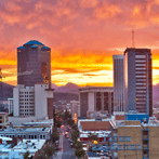 Downtown-Tucson-147
