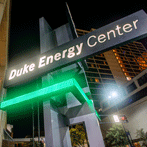 Duke-Energy-Convention-Center(1)-147