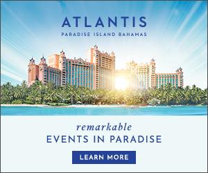 GroupsBanner_300x250_07-2021_Atlantis