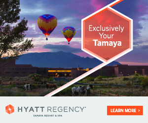 HR Tamaya_Corporate & Incentive Travel_Banner Ad_300x250