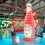 Heinz_History_Center-147