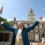 Independence-Hall---photo-credit--Tim-Hawk-147
