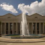 Jacksonville-147