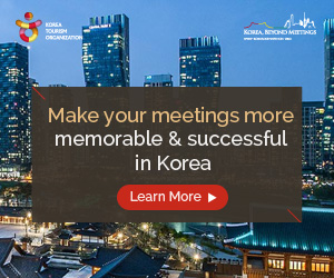 Korea_Tourism_Organization-300x250