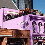 Nashville-147-Tootsies