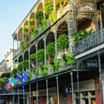 New-Orleans-147-French-Quarter-by-Paul-Broussard(18)