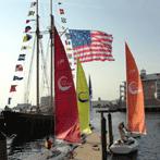 Norfolk-147-Sail_nauticus_2_624953d5-1179-4ade-8c21-32e727c0d28f