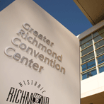 Richmond_-Greater-Richmond-Convention-Center-147