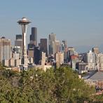 Seattle-147