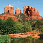 Sedona_Red_Rock-147