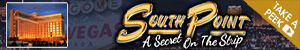 SouthPoint21banner300x50