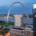 St.-Louis-at-The-Arch-147