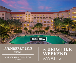 TURNBERRY-ISLE-A-BRIGHTER-WEEKEND-10-19-15-300X250